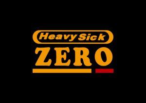 heavysick ZEROでBMSやる会3